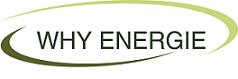 Why Energie
